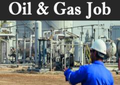 Oil as well as Gas jobs in Dubai    UAE