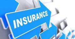 Insurance jobs in Qatar